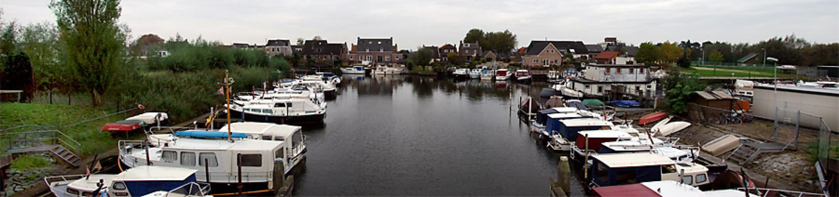Watersportvereniging Noorderklip
